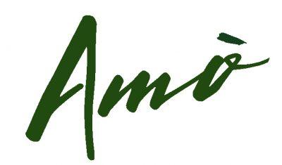 Amo Logo.jpg
