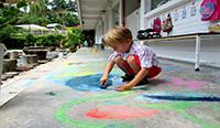 ANZA Preschool Image 200x116px.jpg