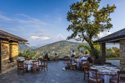Main Lodge - Terrace Breakfast.jpg