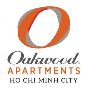 OAHC logo_500x500.jpg