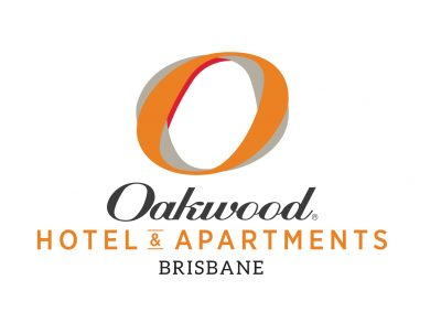 Oakwood_Hotel & Apartments Brisbane_Logo1.jpg