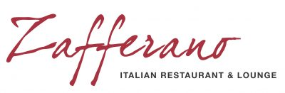 Zafferano New Logo.jpg