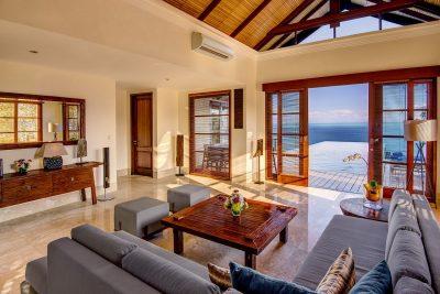 2-3 Bedroom Cliff Front Villa_PREF image.jpg