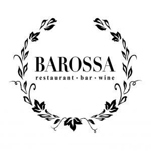 BAROSSA_logo.jpg