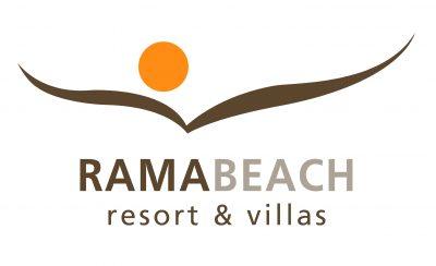 Logo 1RBC.jpg