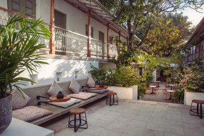 Fort Bazaar 2.jpg