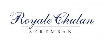 NEW seremban Logo Web.jpg