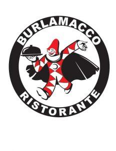 Burlamacco Logo.jpg