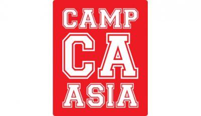 CA-logo_NEW.jpg