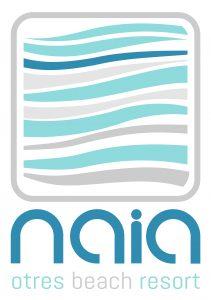 Naia otres beach resort Logo.jpg