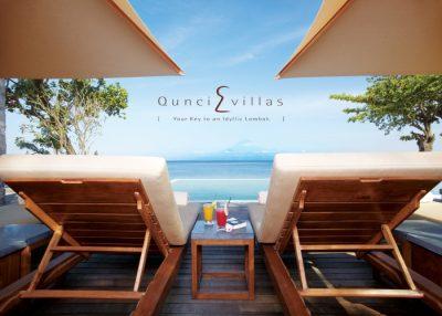 Qunci Villas image ANZA 1_web.jpg