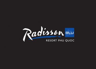 Radisson Blu Resort Phu Quoc LOGO.png