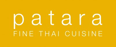 PATARA_logo.jpg