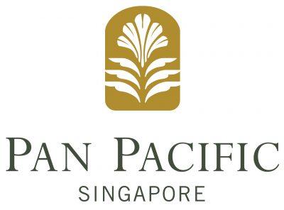 PPSIN Logo.jpg
