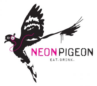 Neon Pigeon Logo.jpg
