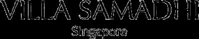 Villa Samahdi Singapore logo.png
