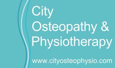 City Osteophysio logo.jpg