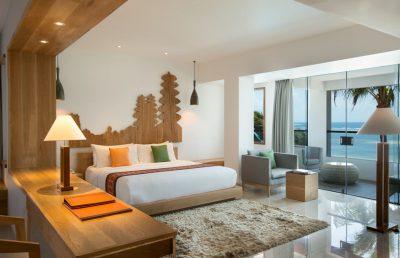 Oceanfront Suite_Hotel Nikko Bali ressized.jpg