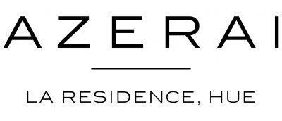 AZH Logo RGB.jpg