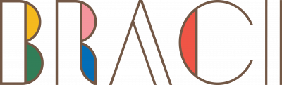 BRACI Logo (Fill)-01.png
