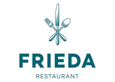 Frieda Logo (700x500) - ANZA.jpg