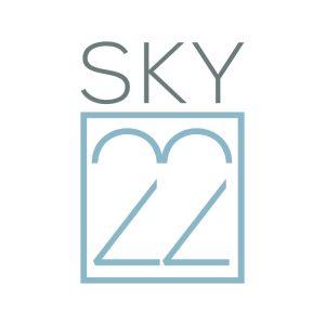Sky22 Square.jpg