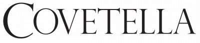 covetella logo_black.png