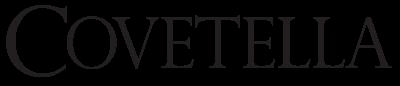covetella logo_black.png