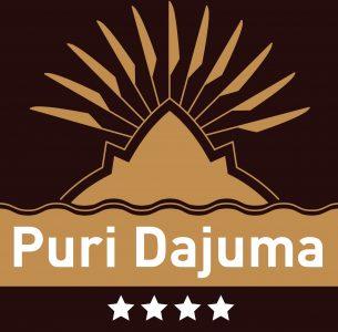 dajuma_logo.gif