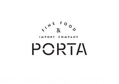 161115_PORTA_Logos & Bird_FAp_Main Logo (Black) Web.jpg