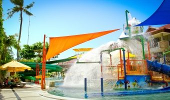 Kids Water Fun Zone_web.jpg