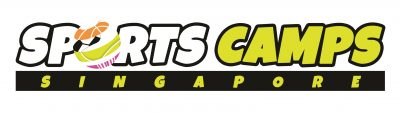 Sports Camps SG Logo.jpg
