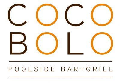 COCOBOLO LOGO_CMYK.jpg