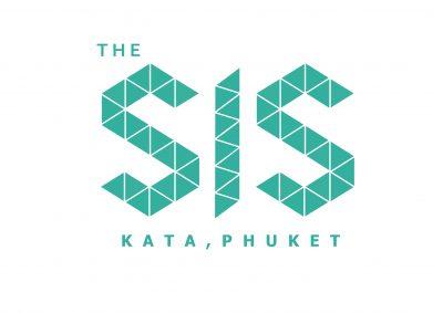 The Sis Logo.jpg
