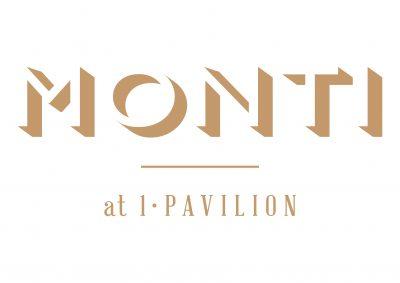 Monti Logo_Colour.jpg