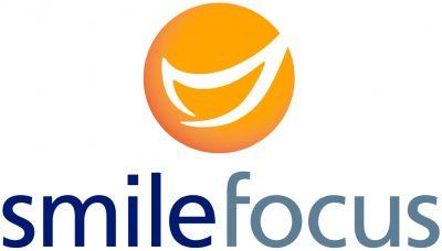 SmileFocus Logo_Full Colour (RGB).jpg
