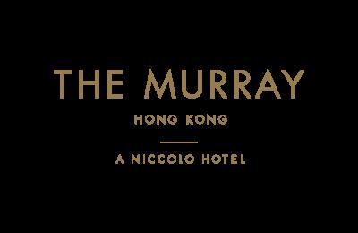 The Murray, Hong Kong - Gold Logo - LR.png