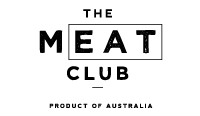 TheMeatClub-WhiteBackground-200x116.jpg