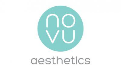 novu-aesthetics-(574x333px).jpg
