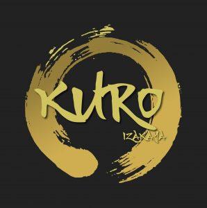 Kuro IZAkaya_logo.jpg