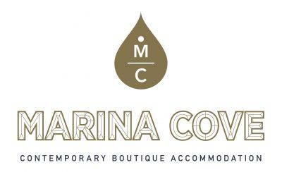 MarinaCove logo.jpg
