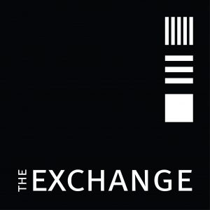 The Exchange Logo Identity-FullColor[1].jpg