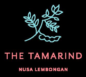 logo ppt-tamarind-big.png