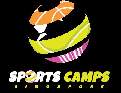 SCSG Logo_ALT_Transparent_RGB_REV.png
