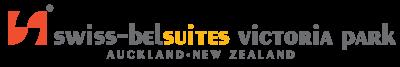 Swiss-Belsuites Victoria Park Logo HI.png