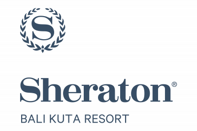 SBKR-Logo.png
