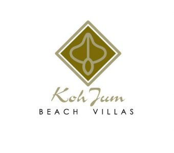 KJBV Logo.jpg