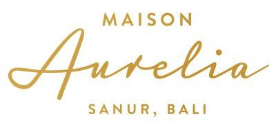 Logo Maison Aurelia.jpg