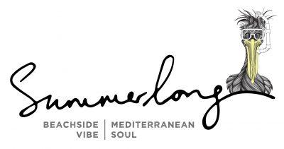 Summerlong logo.jpg