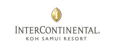 IC Koh Samui Resort New LOGO.jpg